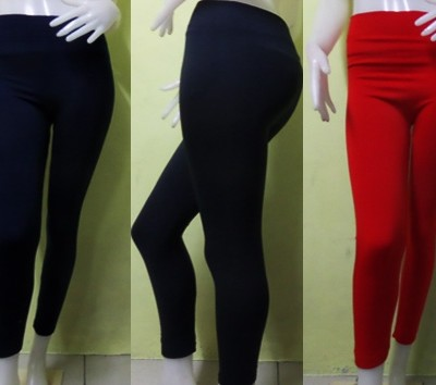 Panthea Leggings S-XL Free Size