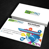 RYPACI-Calling-card-03-new-version